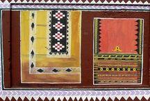 Exquisite Arts & Crafts of Odisha