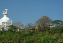 Trails of Buddhisim in Odisha