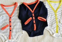 Fashion - Baby Boys / I dress my sons just like I pin it. :)
