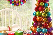 Decorations - Christmas