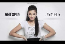 Antoniea