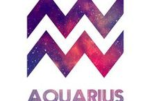 GK AIR Queens... / The 'Air' Sign...Pours life giving water through the air... for all to share .. send me a message to join ..  My chart .. natural Aquarian .. cusp week .. love humans .. peace out ..