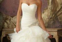 Wedding <3<3 / by Dulce Mary