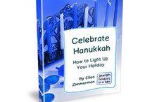 Creative Teacher Ideas  / Ideas for Hebrew and Sunday School teachers.