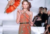fashion / by Merilee Glass