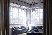 Philadelphia Window Treatments