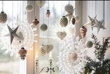 My kind of Christmas / Min Jul