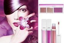 Radiant Orchid - 2014 Colour