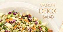 DETOX RECIPES - DETOX TEA / Great Detox Tea weight loss recipes, motivation, tips and meal plan to help you lose weight. BURN FAT - TONE & TIGHTEN - DETOXIFY - INCREASE ENERGY - 100% NATURAL HERBAL TEA BLEND ORDER HERE NOW - www.detoxmetea.com