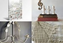 Shopping Spree / Etsy Treasuries and Other Collections