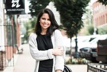 INFLUENCER GIRL LIFESTYLE • 45F Studio / Tips, Strategy, and inspiration for your career, business, and lifestyle. Featuring the Influencer Girl Lifestyle Podcast and the 45F Studio network blogging, influencer, podcast, podcasting, small business, entrepreneur, public relations, publicity, pr, influencer relations, influencer marketing