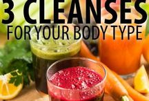 BODY CLEANSE - DETOX TEA / Great Detox Tea Workout, fitness, healthy living, weight loss, recipes, drinks, smoothies, motivation, tips, body transformation and meal plan to help you lose weight. BURN FAT - TONE & TIGHTEN - DETOXIFY - INCREASE ENERGY - 100% NATURAL HERBAL TEA BLEND ORDER HERE NOW - www.detoxmetea.com