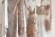 Wedding Dresses / Wedding dresses we adore