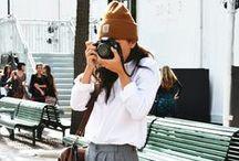 my style / by Sherri Cardona