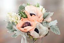 wedding inspiration / by Sherri Cardona