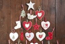 """Advent Calendar / We <3 the Advent Season! To comply with the US Copyright Office, section 107, all of my Pinterest boards and pins are for """"criticism, comment, news reporting, teaching, scholarship, and research"""" as well as for nonprofit, educational purposes""""... I am not a lawyer, but tried to make sense of this: http://www.copyright.gov/fls/fl102.html"""