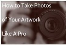 Photography Tips / by Lori McNee artist