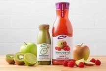 new news / by innocent drinks
