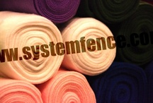System Tack Store