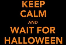 Halloween - Get Your Scare On!