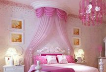 Ang's Home Deco - Bedrooms / Bedrooms deco ideas for adults & kids!!!