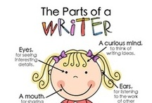 Classroom: Writing