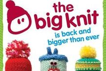 the Big Knit 2013 / by innocent drinks