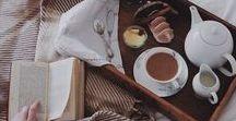 tea / brew, cuppa, teapot, green tea, love, tea leaves, relax, black tea, biscuit, tea party, mug, teaspoon, morning, dunk, camomile, wisdom, teacup, white tea, peppermint tea, magical, tea bag, chai, milk, liquid hug, sugar, redbush tea, happiness, earl grey