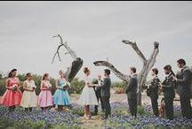 EcoTrousseau Custom Weddings by EcoArmoire