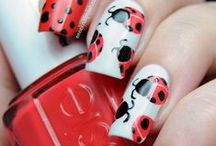 Nail Art Design / WE Always Share Unique AND exceptional Nail Art Designs...   NOT MORE THAN 10 PINS EACH DAY