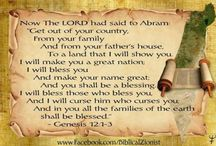 Bless Israel / News, Prophecy, Prayers, Scripture, Music & Blessings for YHVH's Land & His Chosen People