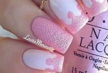 Pink Nails / Pink nail community. Share you most favorite Pink nail art ideas. All seasonal ans casual nail art. Please don't spam an pin not more than 10 pins a day. HAPPY PINNING