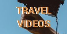 Travel video / How to make travel videos   video advice   travel videos   edit your video