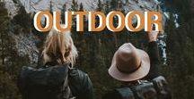 Outdoor activities / Great outdoors   camping hacks   adventure   hikes   bucket list   adventure activities