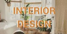 Travel interior design / Take your travels home   travel memories interior   interior design exotic