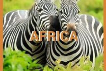 Travel   Africa / Africa travel   Travel tips Africa   Top things Africa   Africa travel tips   Must see Africa  Where to go in Africa