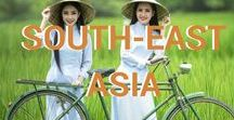 Travel   Southeast Asia / Travel information south east asia   travel thailand   travel cambodia   travel indonesia   travel laos   travel myanmar   travel vietnam   travel philipines   travel malaysia   travrl east timor   travel brunei   best places south east asia