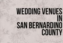 Wedding Venues in San Bernardino County Square Eye Photography / wedding venues in san bernardino county