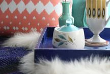 vignettes / i love vignettes / by Adrian Perry. Prop Stylist