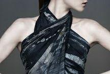My Style / by Katherine Block