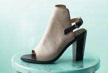 shoe styling / shoe inspiration for editorial styling, and shoes that I just love / by Adrian Perry. Prop Stylist