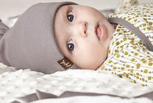 baby  / baby photos I adore. / by Adrian Perry. Prop Stylist