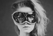 halloween costume / Halloween costume ideas / by Adrian Perry. Prop Stylist