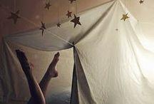 Stars / Stars, what else ! #stars