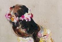 Beautiful / by Anne Lindberg