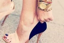 Fashion and...