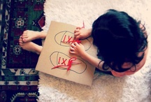 activities for kids//