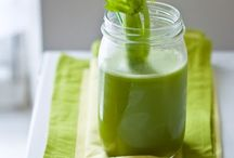 juice. / juicing ideas for a better health / by Adrian Perry. Prop Stylist