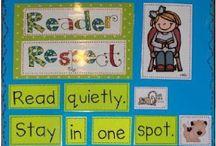 Super Teacher Ideas
