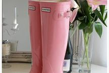 Must Love Boots